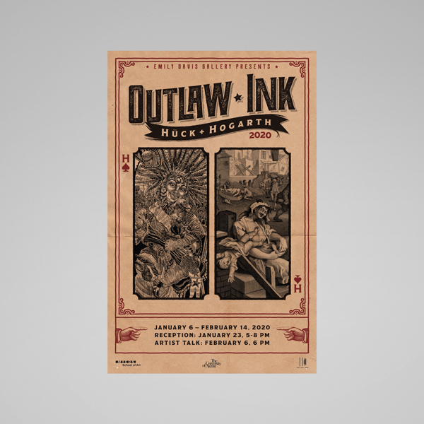 Outlaw Ink thumbnail